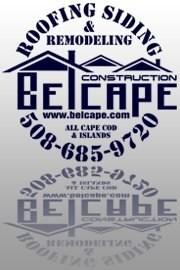 BelCape Construction, LLC