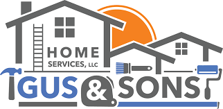 Gus & Sons Home Services