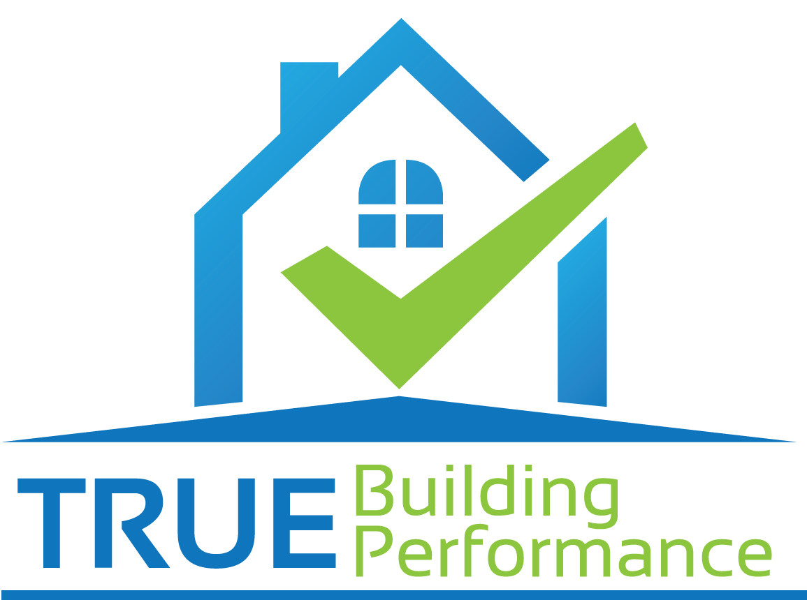 True Building Performance