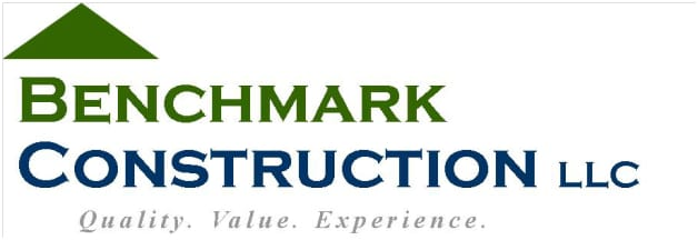 Benchmark Construction LLC