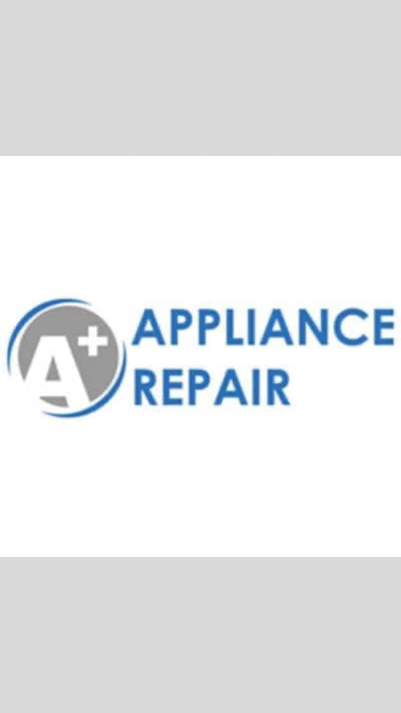 A+ Appliance Repair