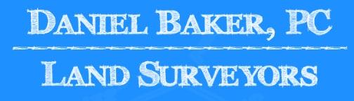 Daniel T Baker LS PC