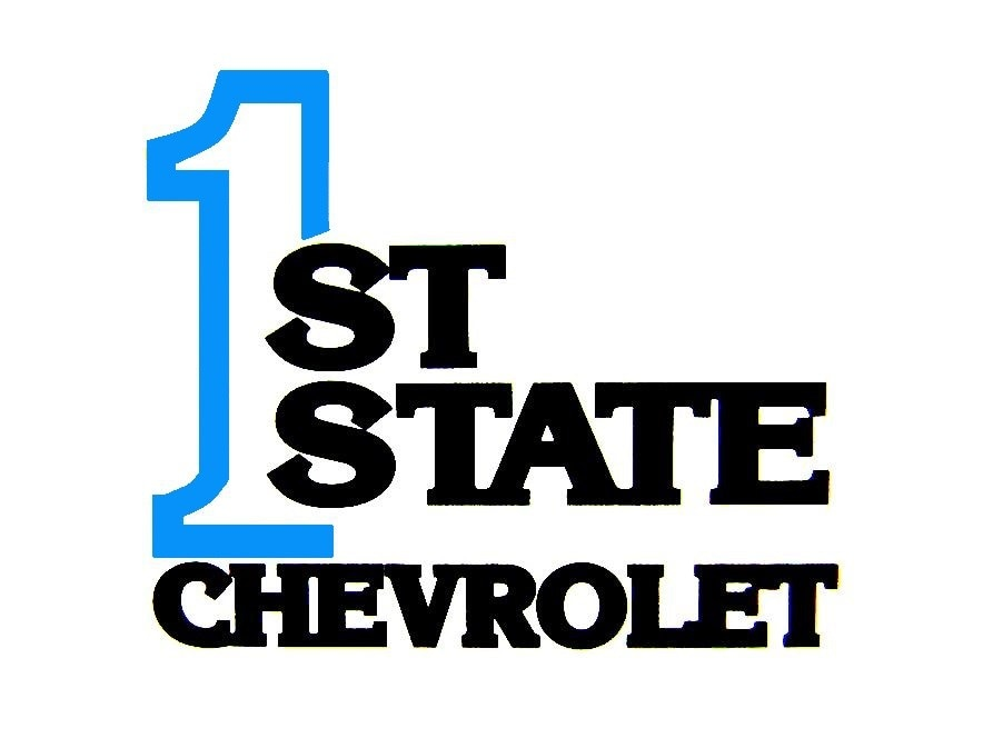 First State Chevrolet Kodiak