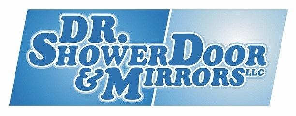 Dr. Shower Door & Mirror LLC