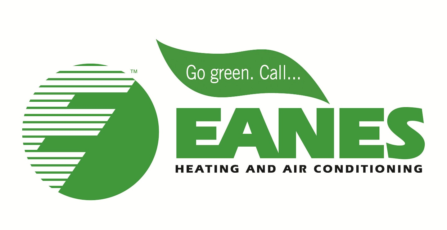Eanes Heating And Air Conditioning Reviews High Point Nc