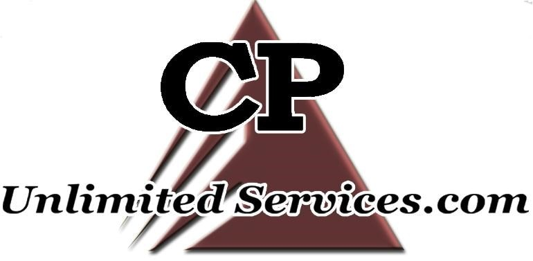 CP Unlimited Services, Inc
