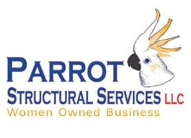 PARROT STRUCTURAL SERVICES LLC