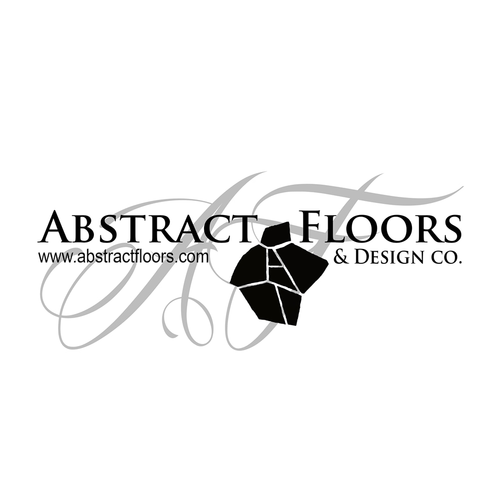 Abstract Floors & Design Co.