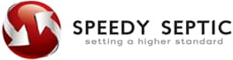 SPEEDY SEPTIC