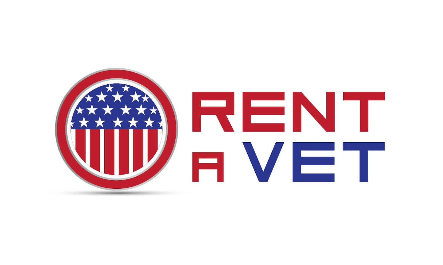 Rent A Vet Movers