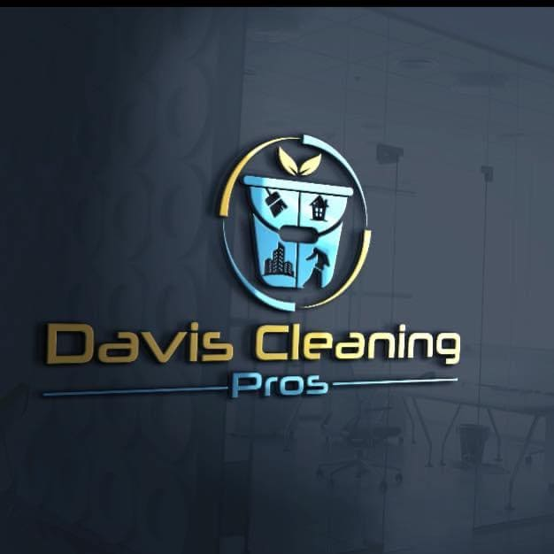 Davis Cleaning Pros LLC