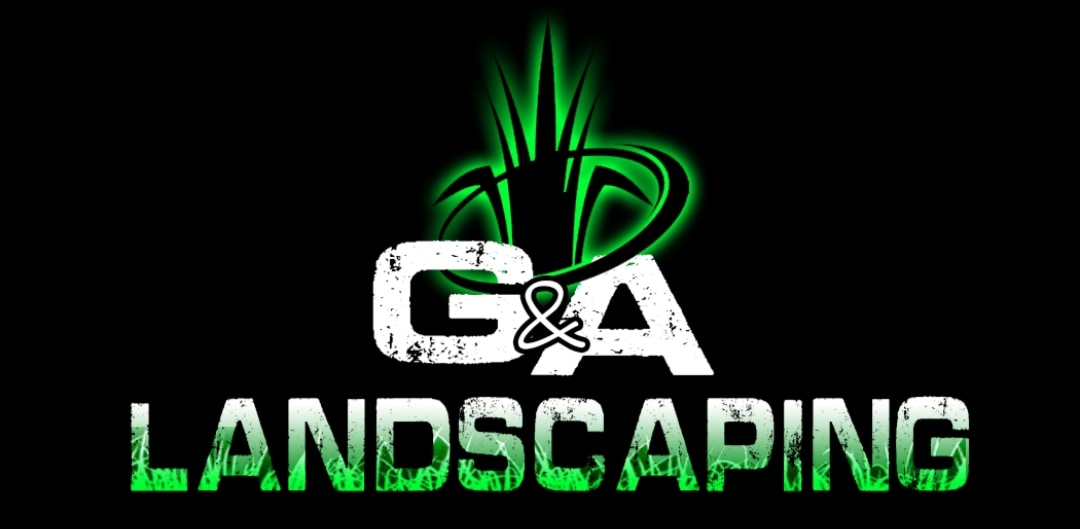 G&A landscaping