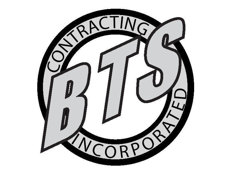 BTS Contracting Inc