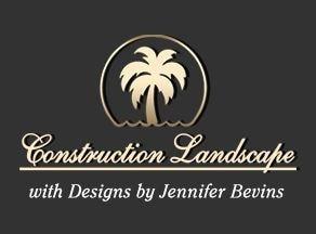 Construction Landscape LLC