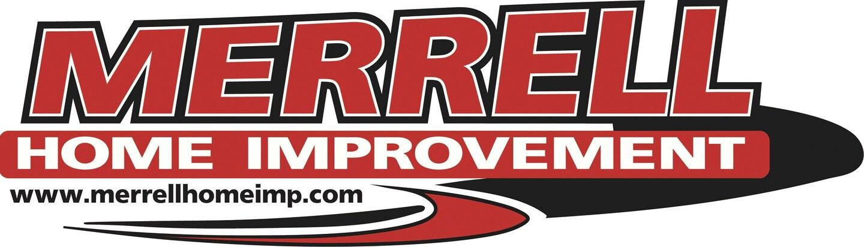 Merrell Home Improvement