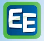 Expert Exteriors Inc