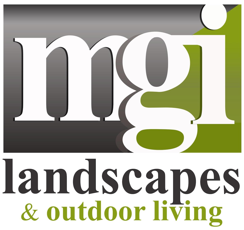 MGI Landscapes & Outdoor Living