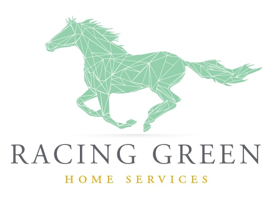 Racing Green Home services