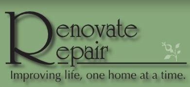 RenovateRepair.com