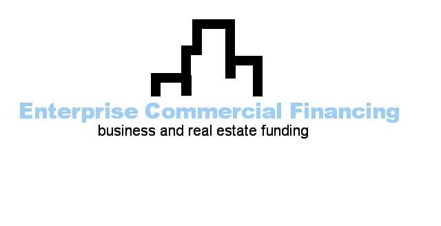 Enterprise Commercial Financing