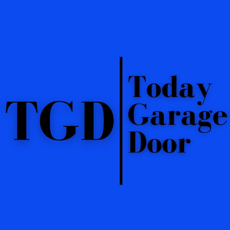 Today Garage Door's