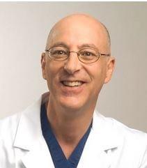 Greenky, Dr. Brett B.