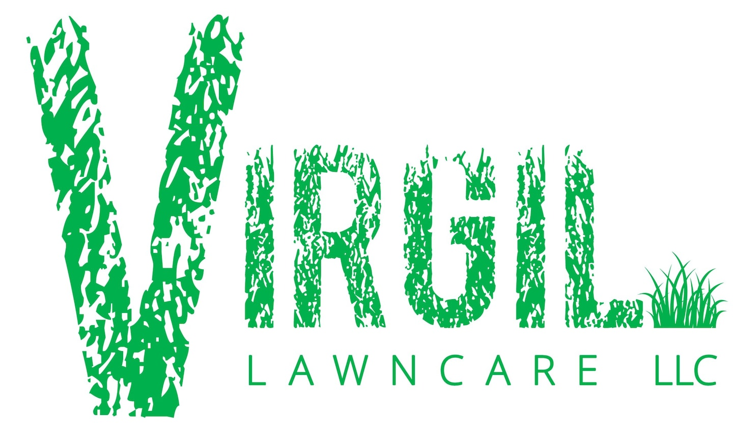 Virgil Lawn Care LLC