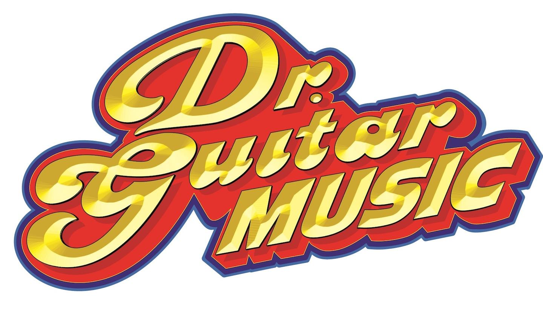 Dr. Guitar Music