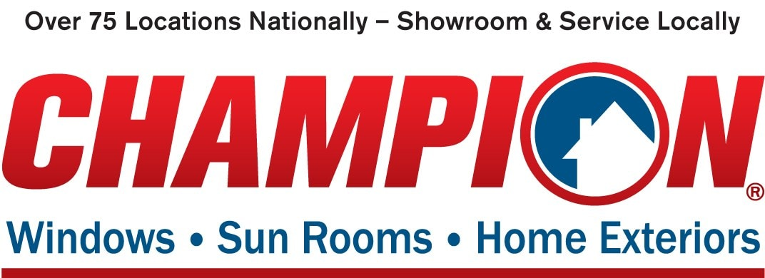 Champion Windows and Home Exteriors of Akron/Canton