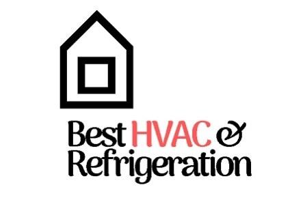 Best HVAC & Refrigeration