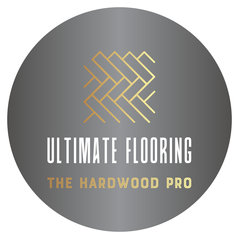 Ultimate Flooring