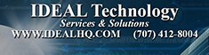 IDEAL Technology Service & Solutions