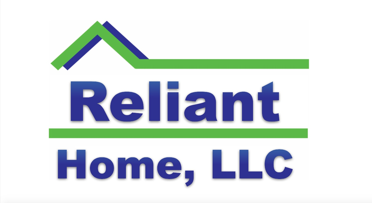 Reliant Home, LLC