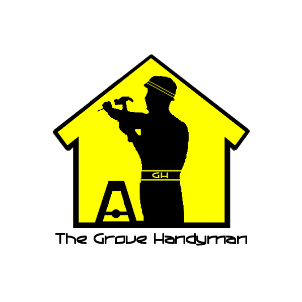 The Grove Handyman