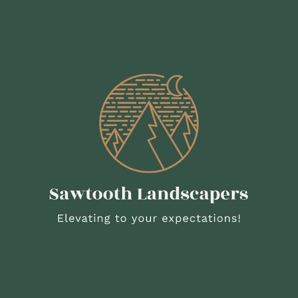 Sawtooth Landscapers