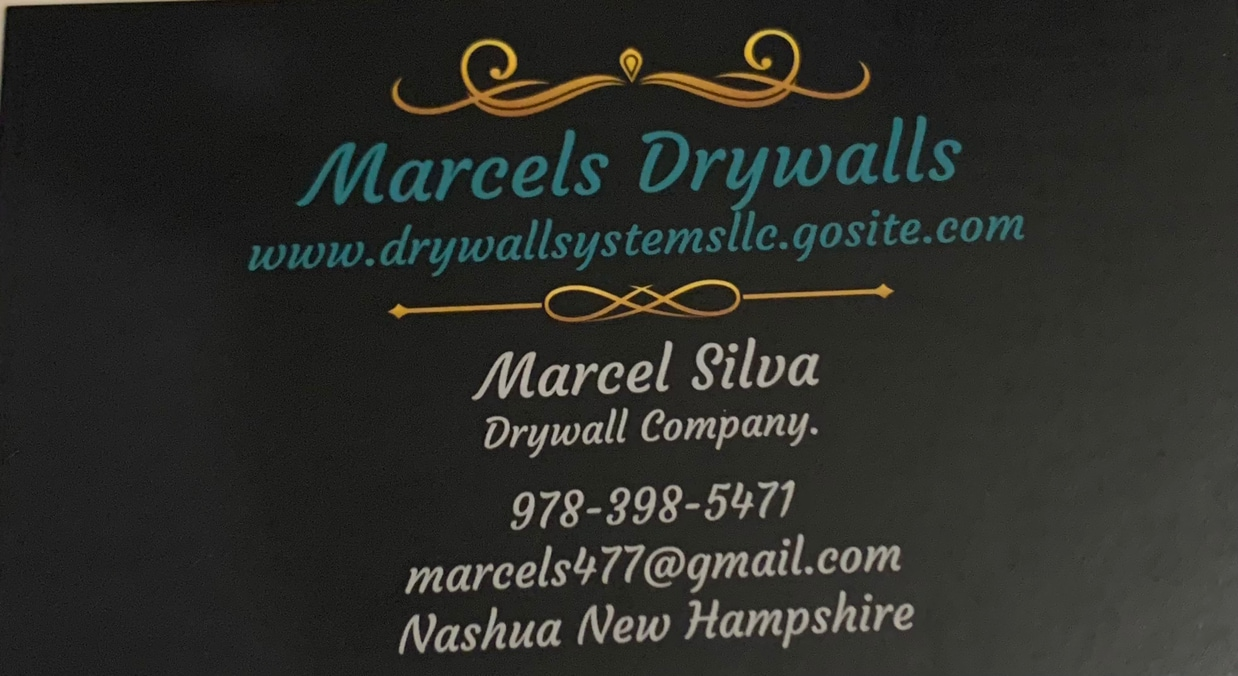 Marcells Construction INC