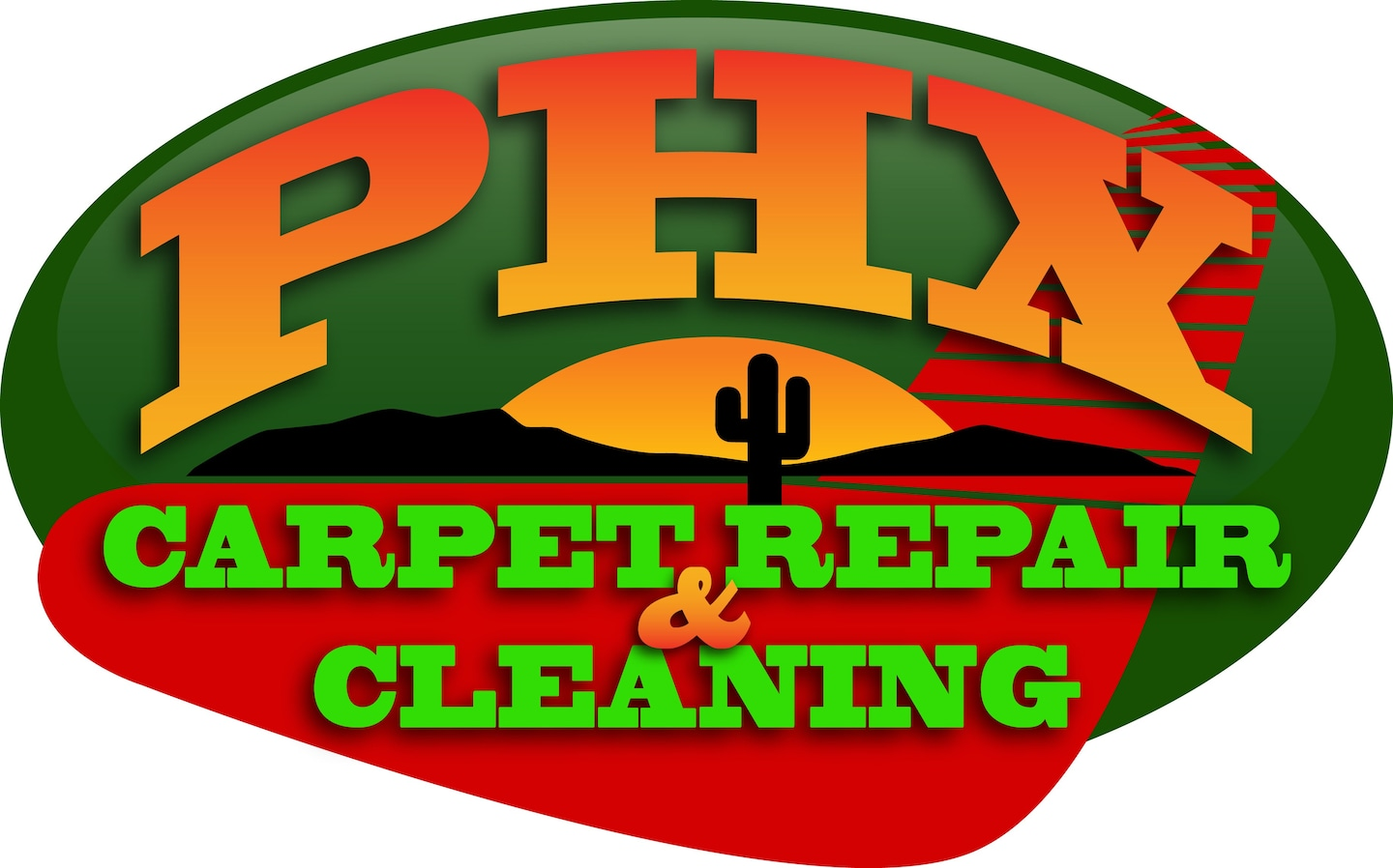 Phoenix Carpet Repair & Cleaning