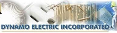 Dynamo Electric Inc