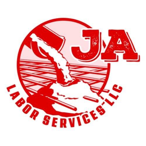 JA LABOR SERVICES LLC