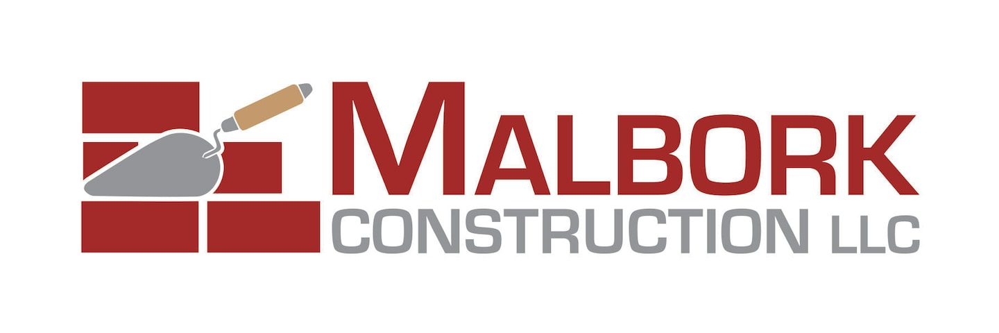 Malbork Construction LLC