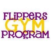 Flippers Gym Program