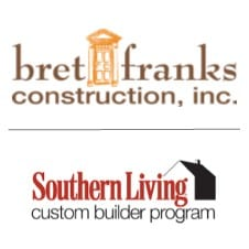 BRET FRANKS CONSTRUCTION