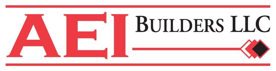 AEI Builders LLC