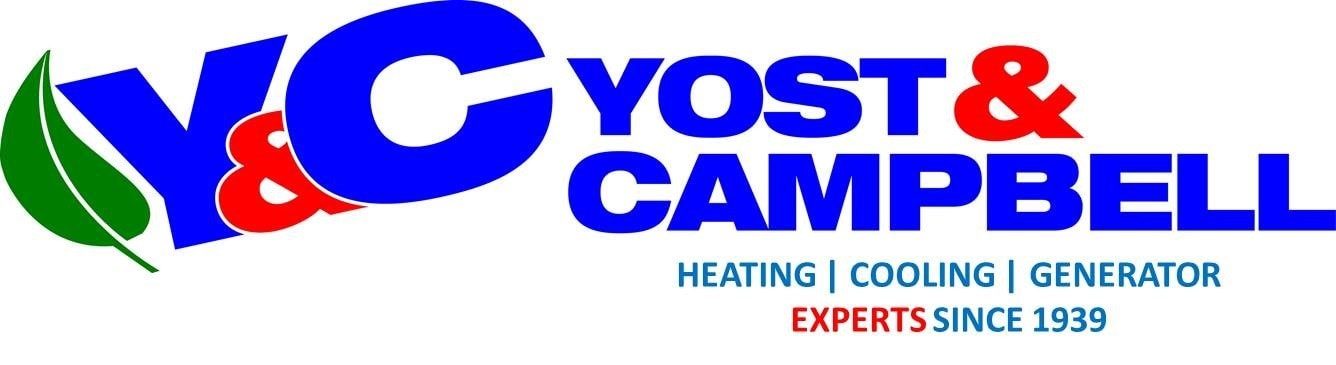 Yost & Campbell Heating & Cooling