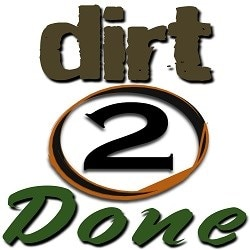dirt2Done - Design and Construction