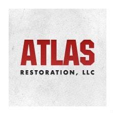 Atlas Restoration, LLC