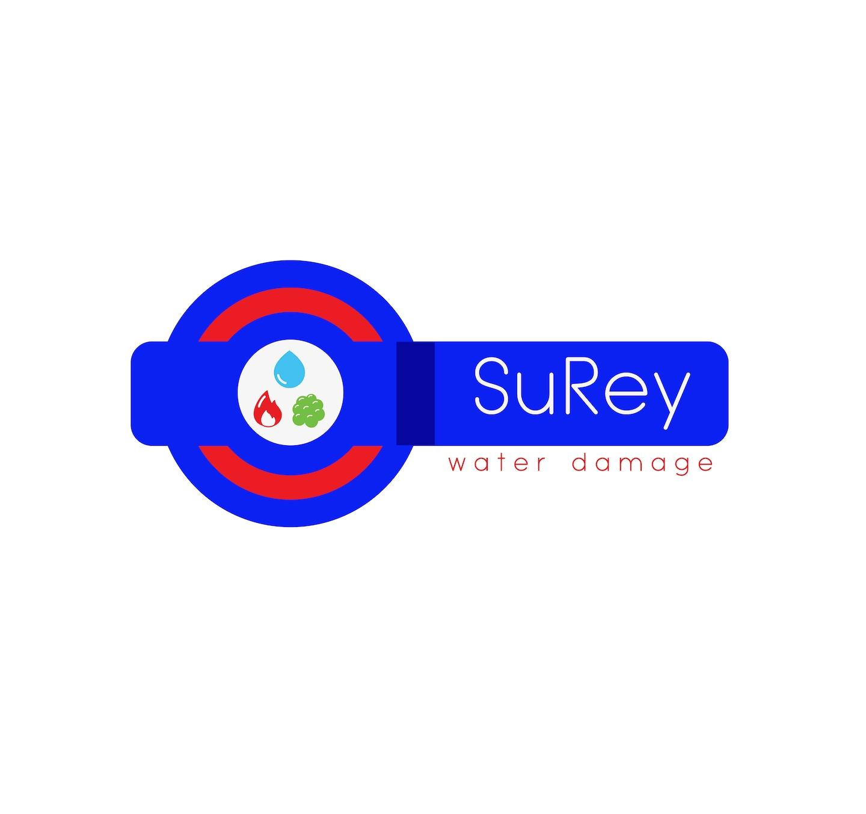 SuRey Water Damage