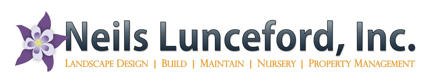 Neils Lunceford Inc