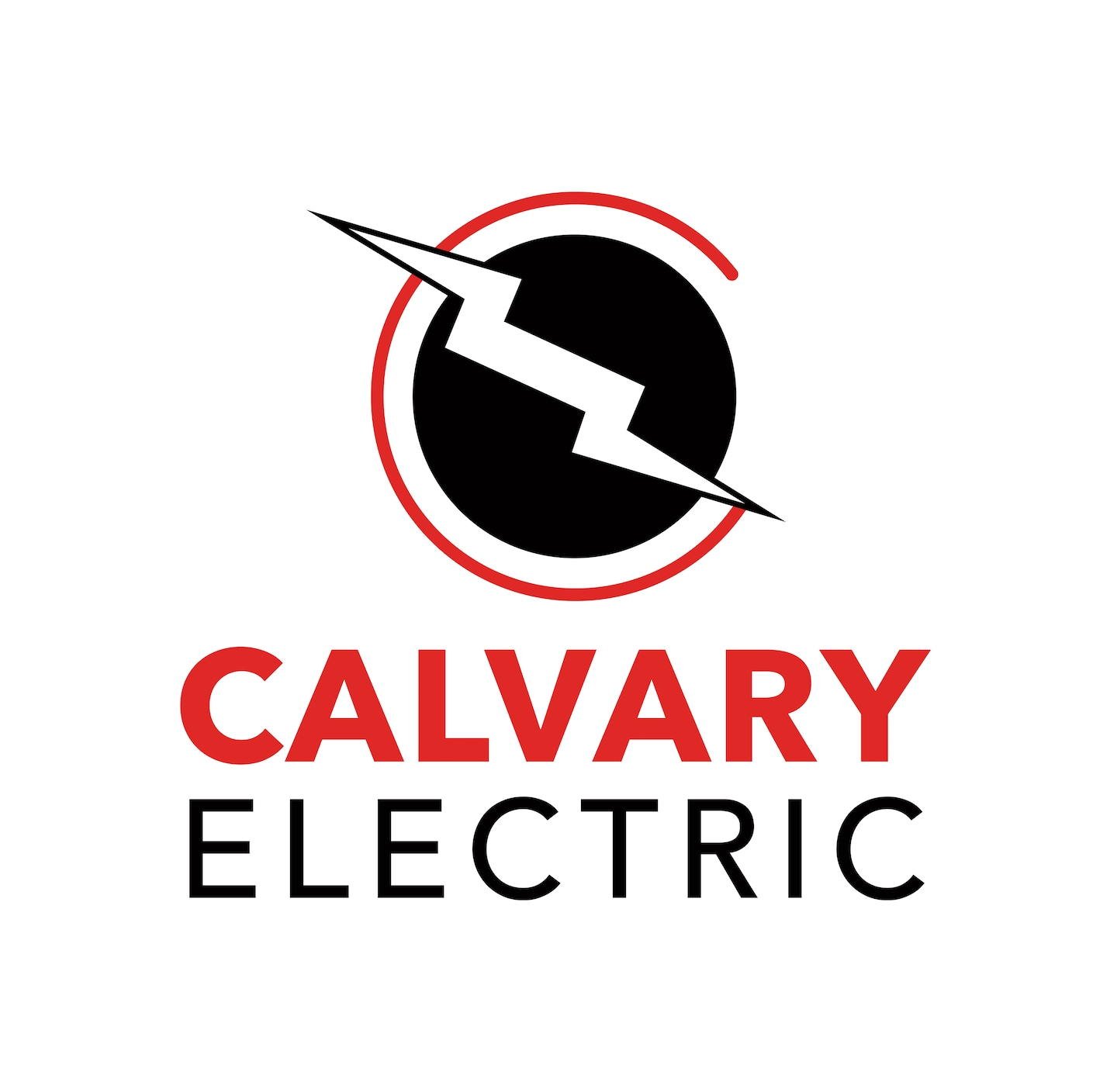 Calvary Electric LLC