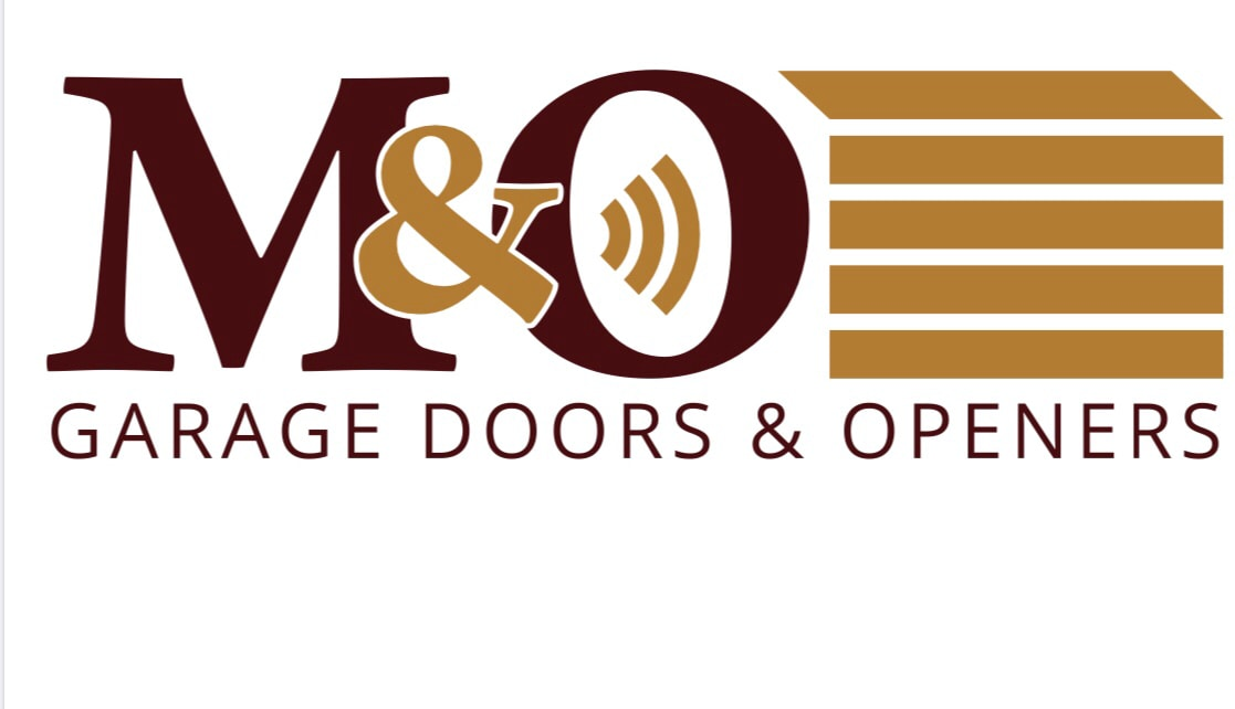 M&O Garage Doors Llc